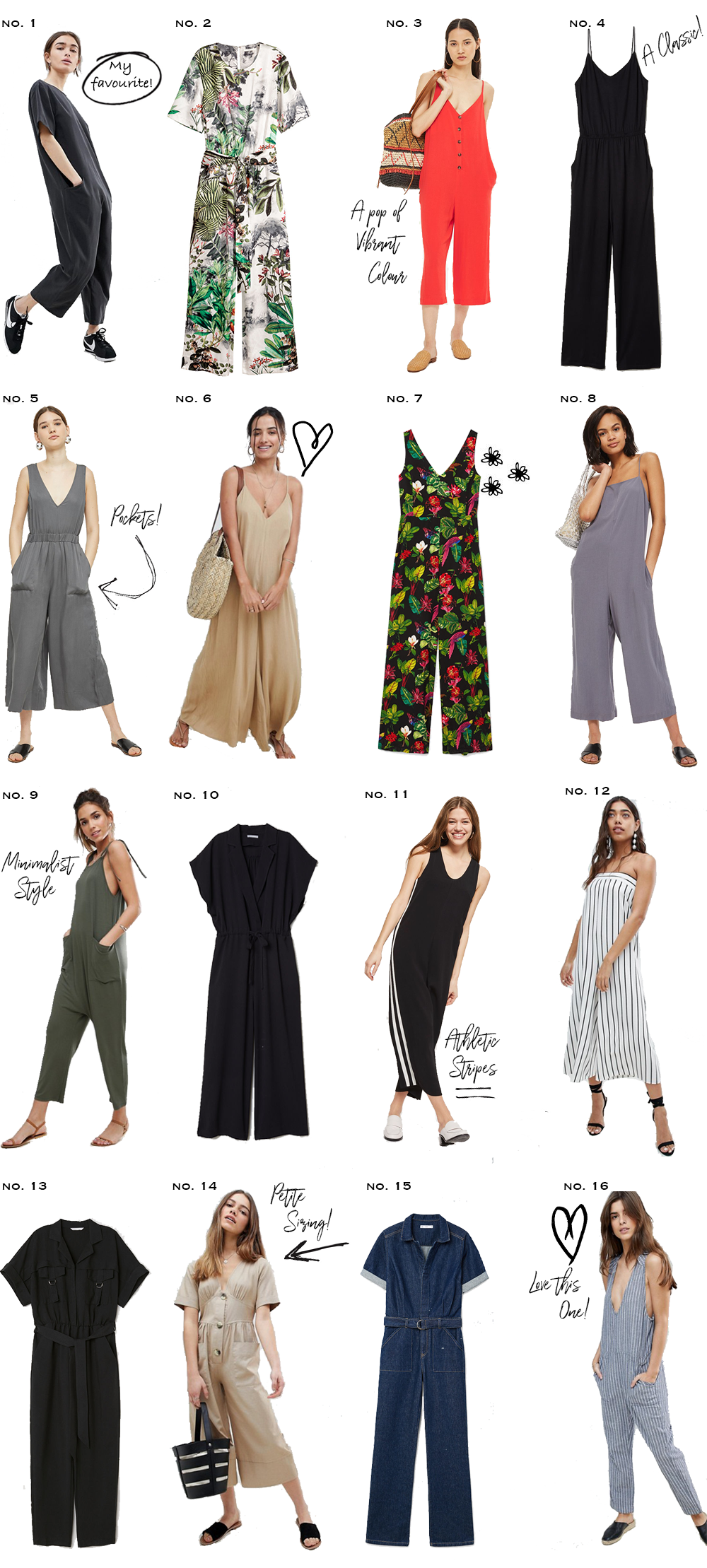 jumpsuits for spring and summer f fashion pinterest store