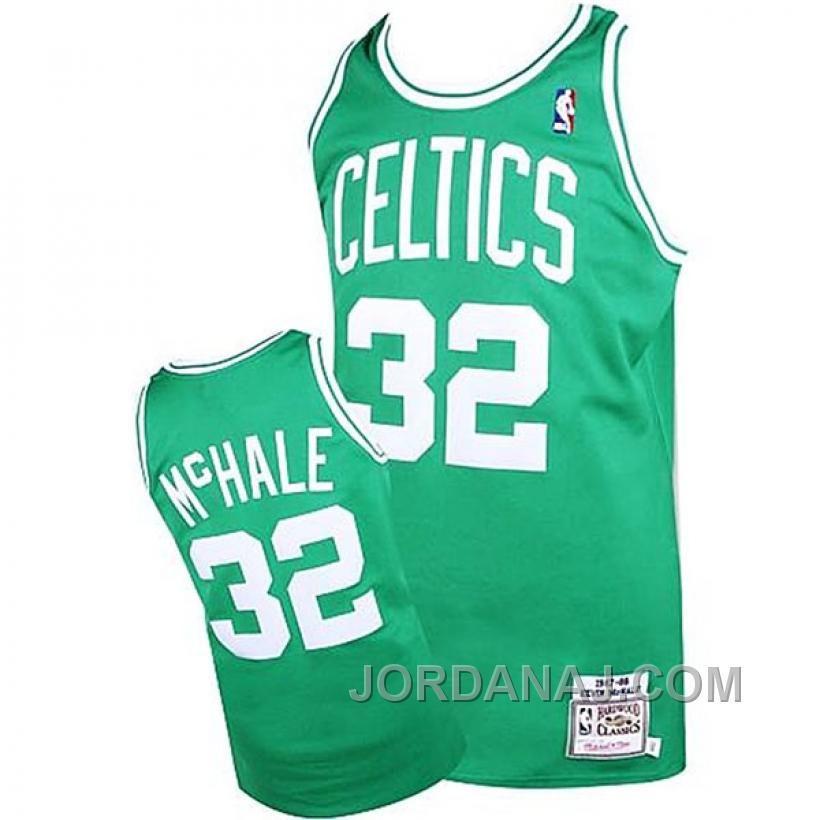 http://www.jordanaj.com/kevin-mchale-boston-celtics-32-19871988-mitchell-ness-jersey.html KEVIN MCHALE BOSTON CELTICS #32 1987-1988 MITCHELL & NESS JERSEY Only $89.00 , Free Shipping!