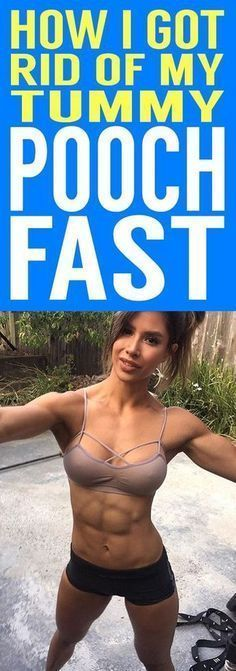 Quick weight loss tips with exercise #howtoloseweightfast <= | how to lose weight fast tips and tricks#healthyeating #fatloss #transformation