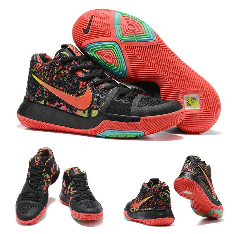 17 Best Nike Kyrie 3 Mens images   Nike kyrie 3, Kyrie 3