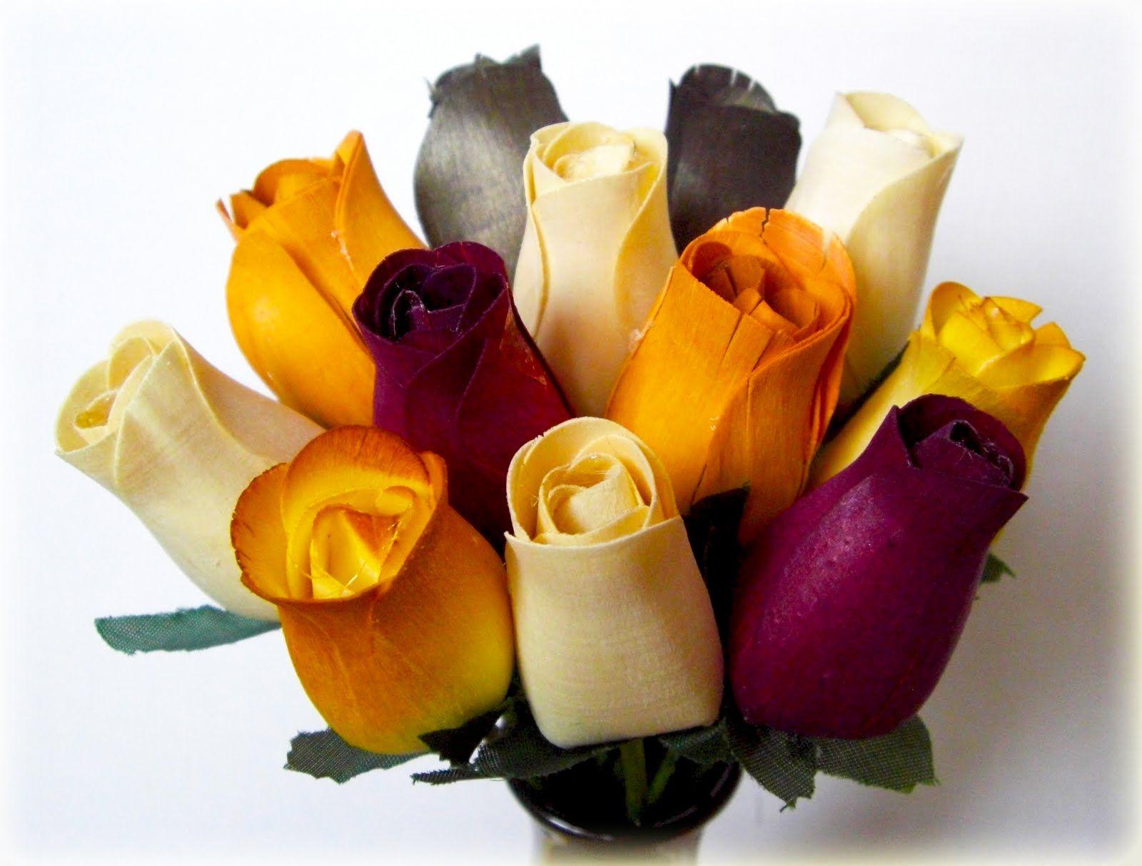 Httpflowerwyzwholesale flowers wholesale roses bulk httpflowerwyzwholesale flowers wholesale izmirmasajfo Choice Image