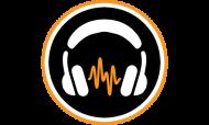 Musicamp3teca Descargar Música Musica Gratis Para Descargar Musica Gratis