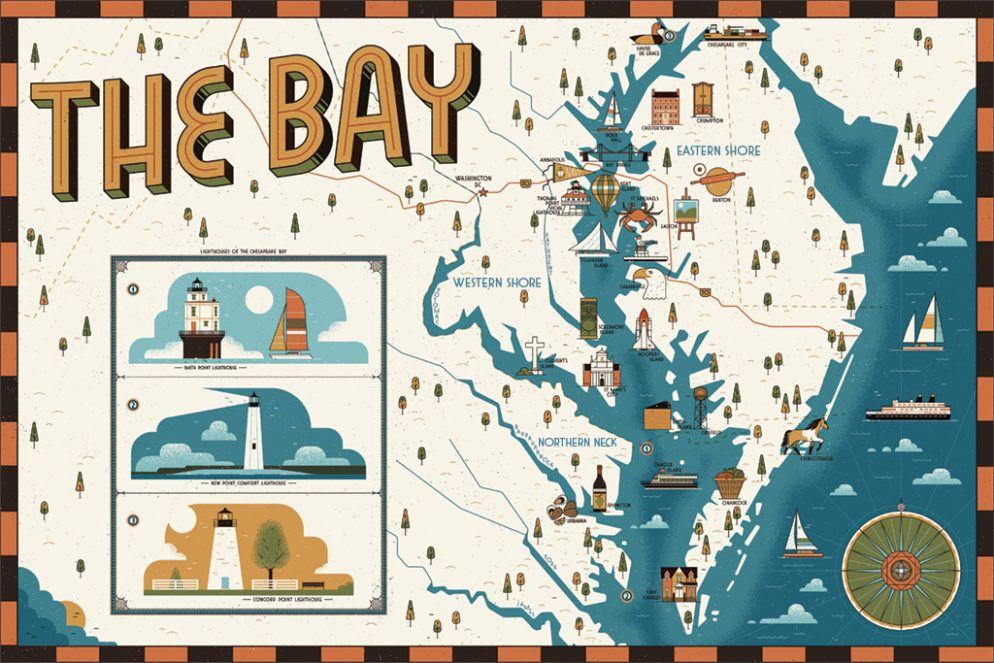 de72cf459338fcedc2fab7f027022ea3 - Kenilworth Park And Aquatic Gardens Map