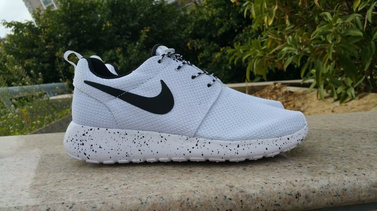 cheap roshe run nike trainers sale | online shop | Page 39