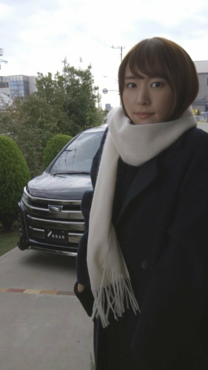 Pin by if on gakky pinterest fashion yui portrait film models twitter japanese girl ariel asian beauty pretty girls voltagebd Choice Image