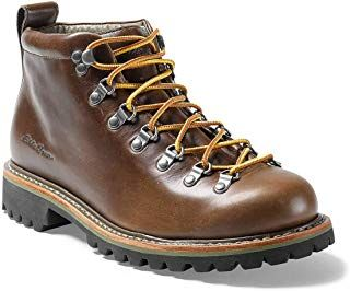 men's eddie bauer k6 boot  boots boots men hiking