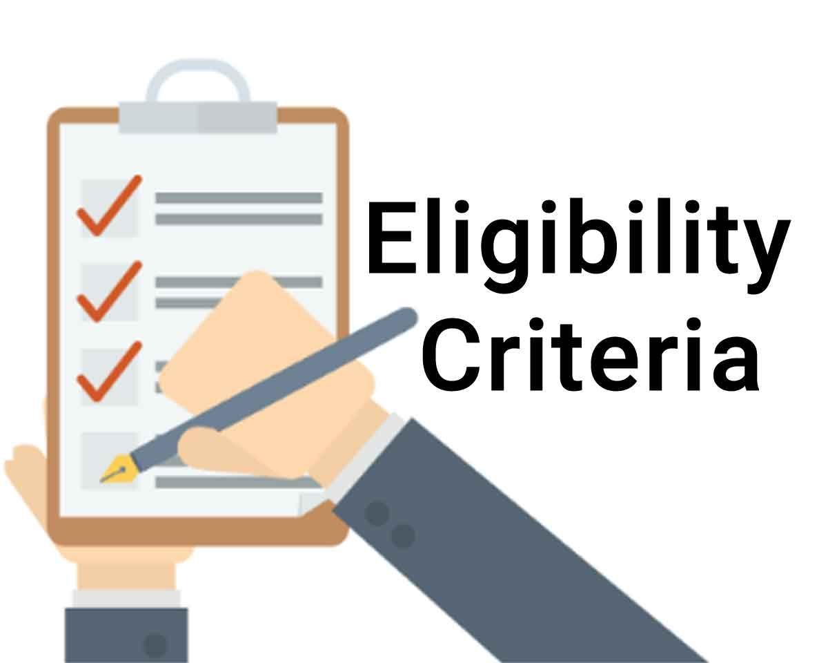 What Is The Clat 2020 Eligibility Criteria For Post Graduate Students Marks Hunter In 2020 Physics And Mathematics Bachelor Of Engineering Question Paper