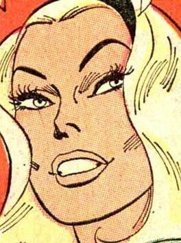 Classic Gwen