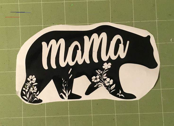 Pin by danacodeeanneps on Cricut Decal in 2020 Funny