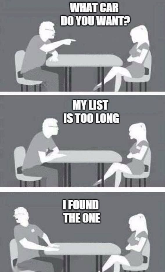 dating an older married man