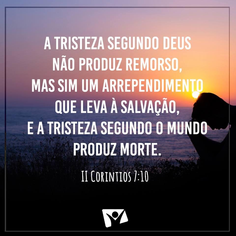 2 Cor 7