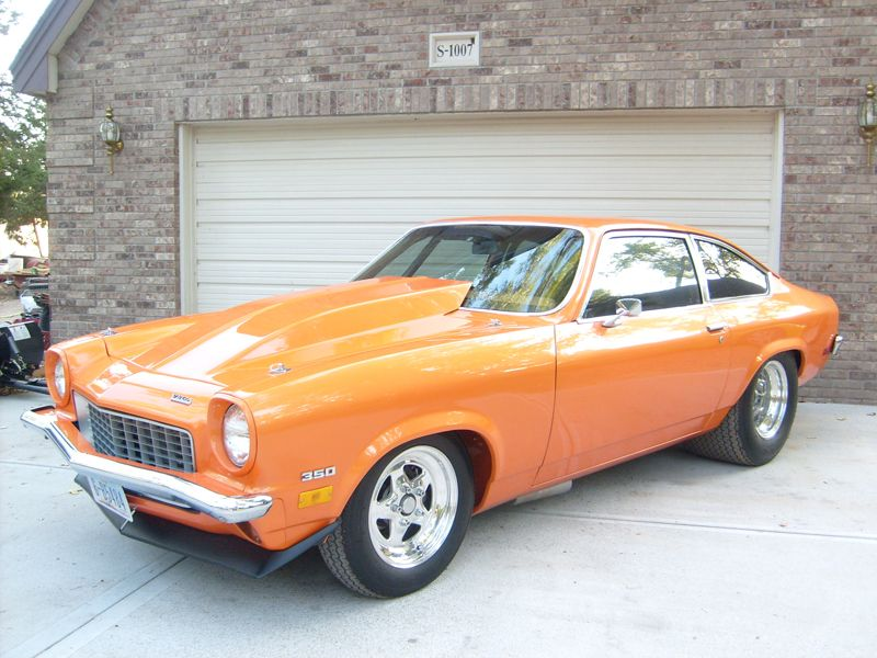 Pin By Old Car Shopper On Chevrolet Vega Chevy Muscle Cars