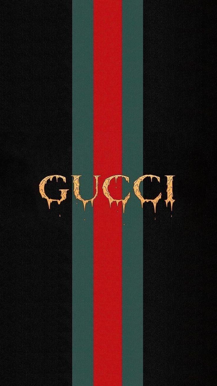 Gucci Wallpaper Lockscreen Click Here To Download Gucci Wallpaper Gucci Wallpaper Iphone Hype Wallpaper Supreme Iphone Wallpaper