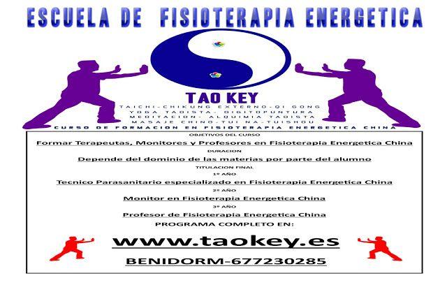 QUIROMASAJE INTEGRAL: Programa completo en Kinergetica@gmail.com