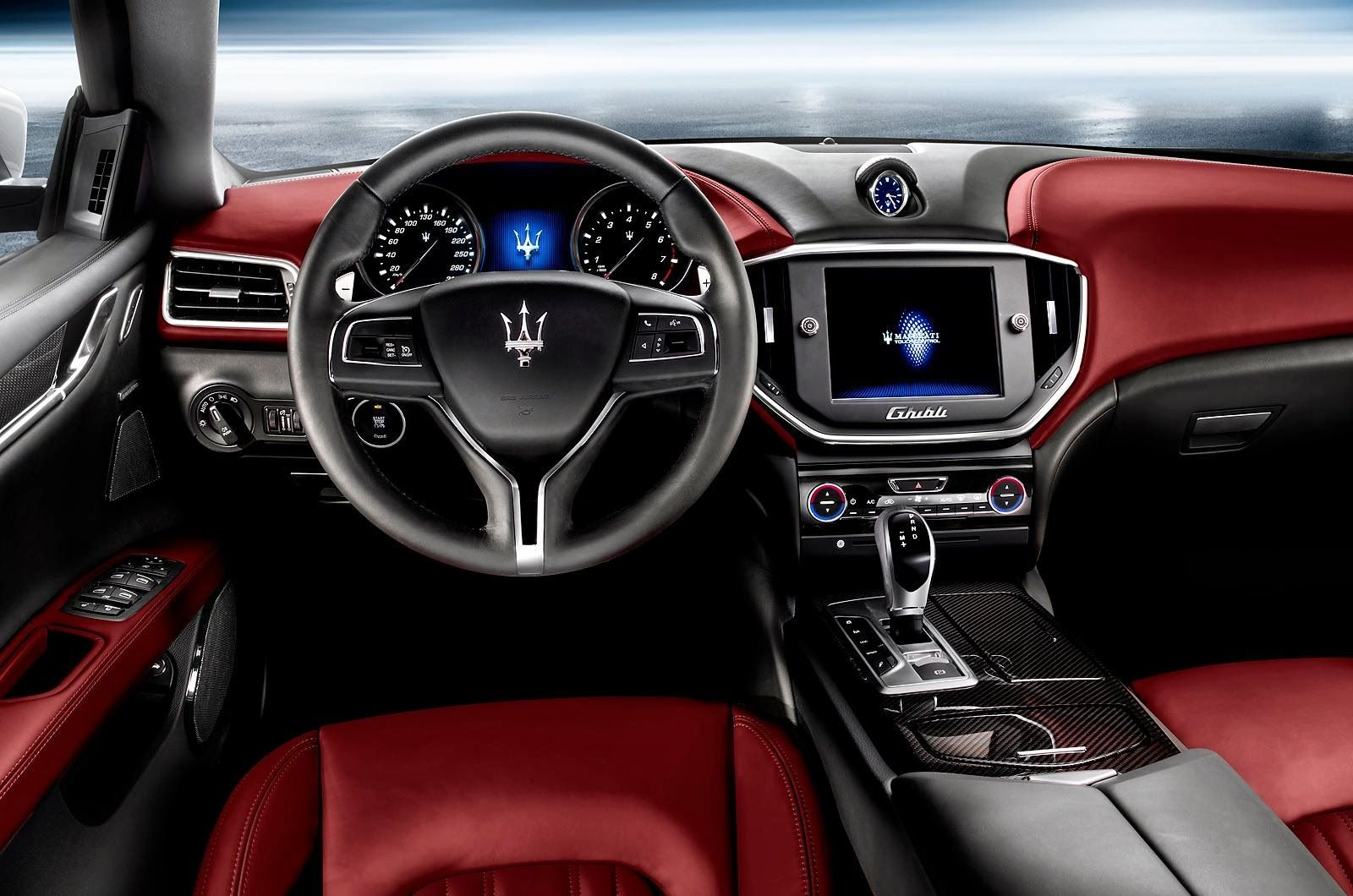 bugatti veyron interior wallpaper car wallpapers 3d wallpapers. Black Bedroom Furniture Sets. Home Design Ideas