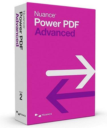 "Download ""Nuance Power Pdf Advanced v2 10 6414 Multilingual"