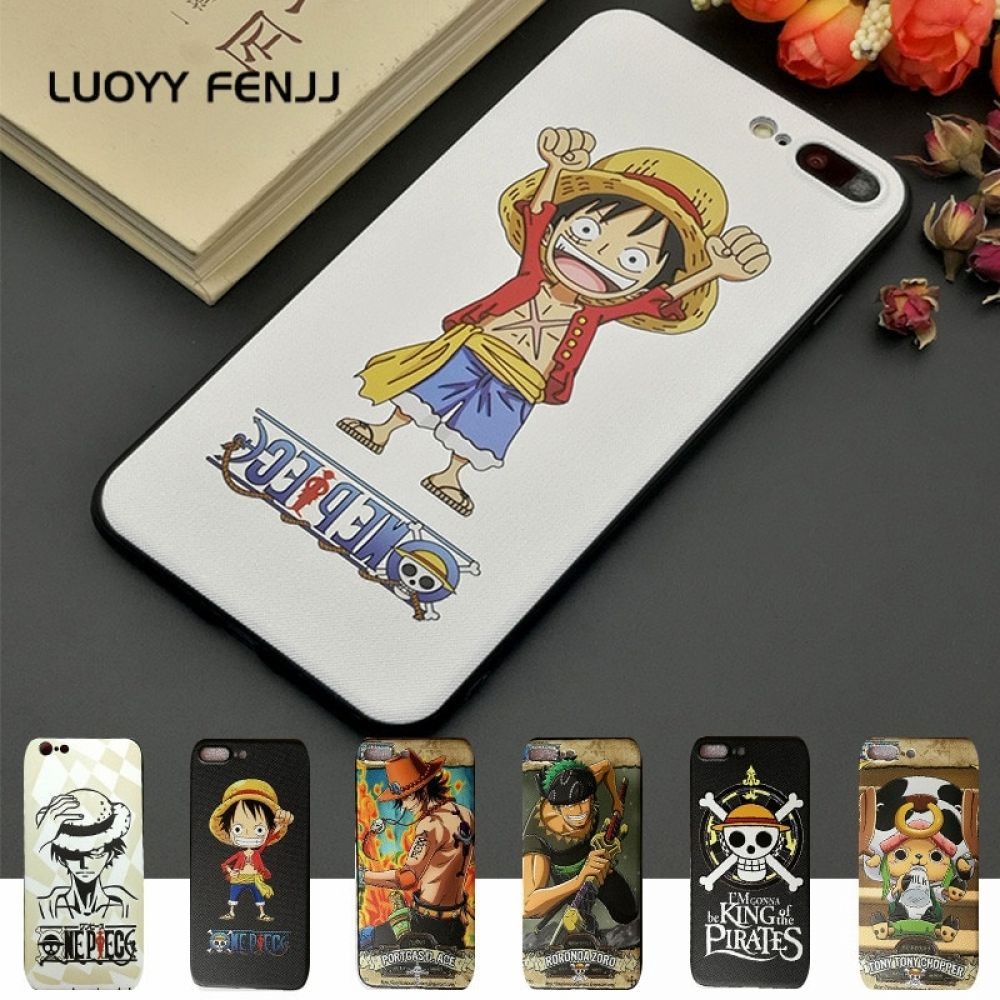 One Piece Cover Case For iPhone Models for only 999  FREE Shipping Repin to your Boards