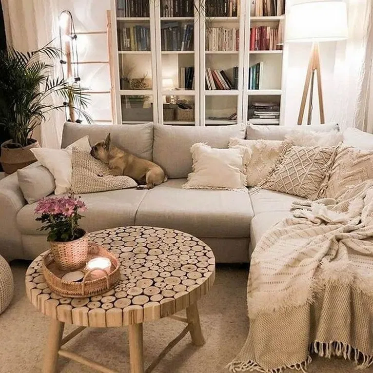 93 Simple Cozy Living Room Ideas On A Budget In 2020 Living Room Decor Apartment Living Room Designs Stylish Home Decor