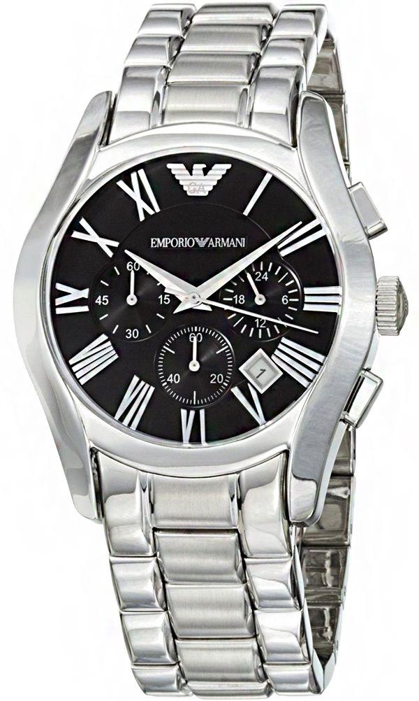 4d72ef648fd Relógios Emporio Armani