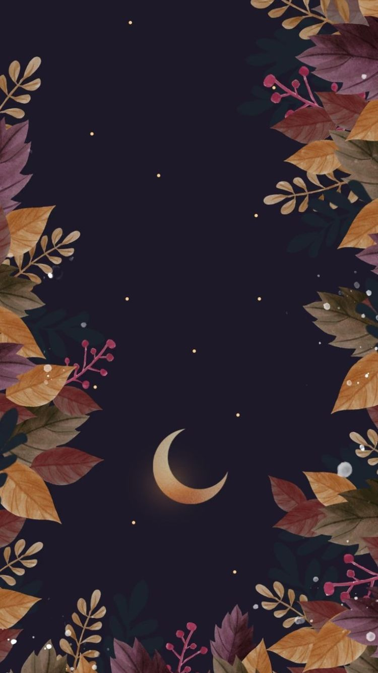 Android Wallpapers Nature #halloweenbackgroundswallpapers - android