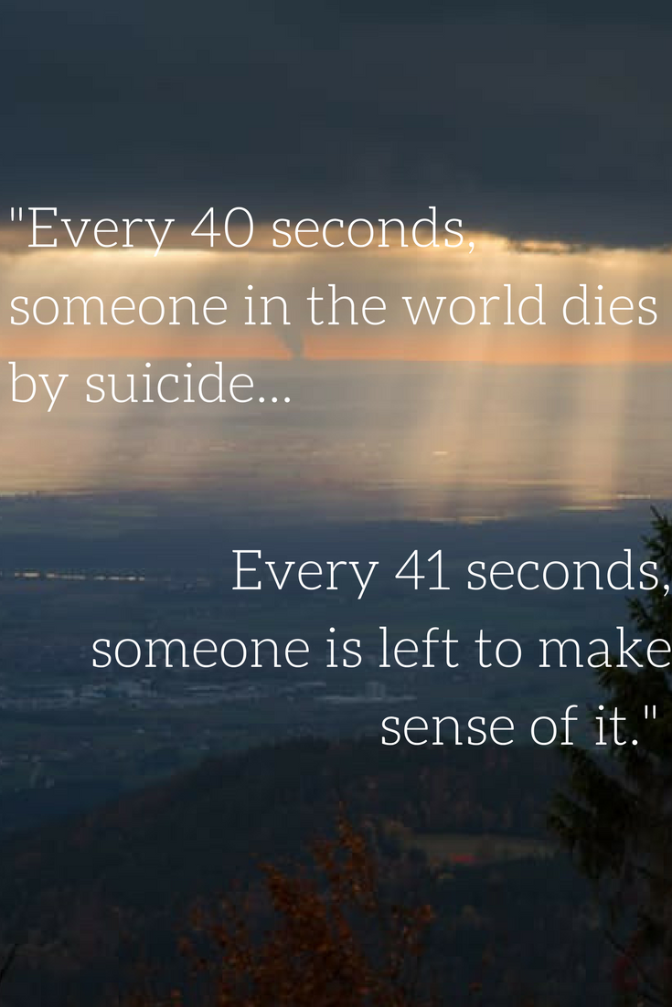 Coping With Death Quotes Practical Information For Coping With Suicide Grief Immediately