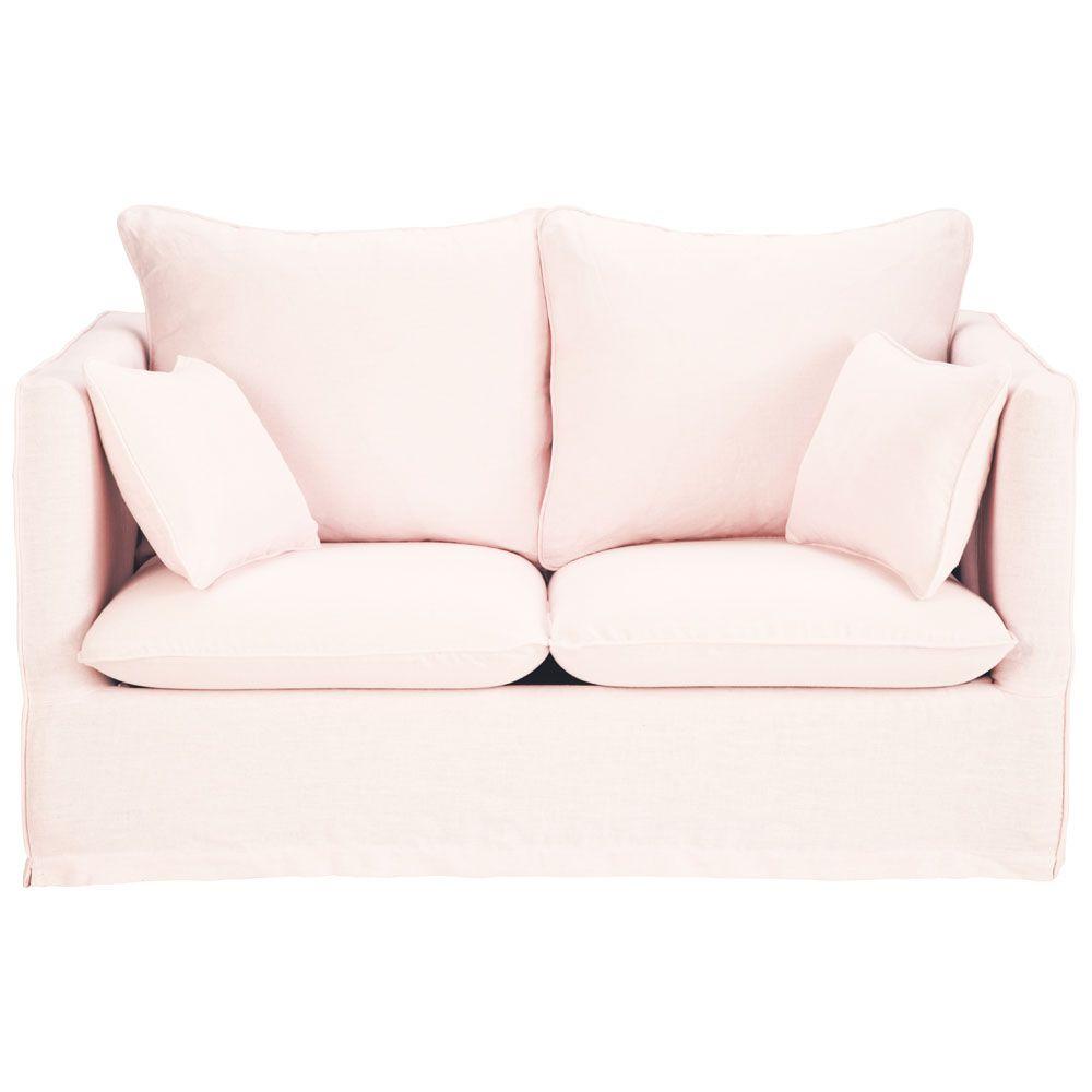 regard détaillé ffe20 25cb6 Sofas | Em's apartment | Sofa, Velvet sofa, Leather sofa