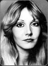 Jane Evelyn King, aspiring actress and victim of The Hillside ...