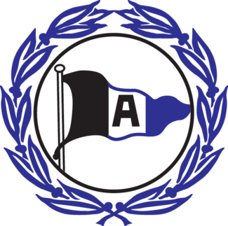 arminia bielefeld 2