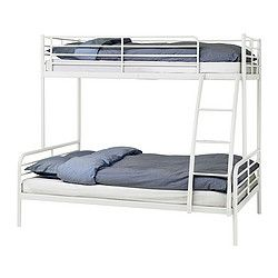 Bunk Beds Loft Beds Ikea Bunk Beds Ikea Loft Bed Cool Bunk