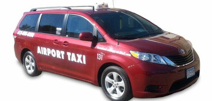 Pin By Ja Nanie On Cars Taxi Service Car Rental