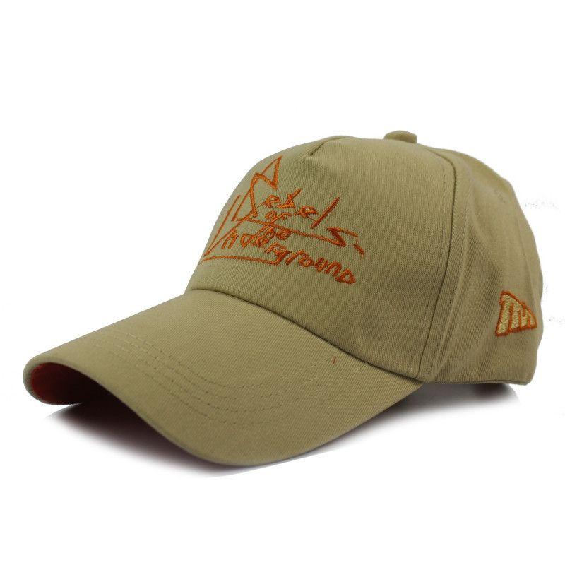 0762f795840 2017 LGFD 16c127 unisex men and women black cotton baseball caps special  big size head snapback sun hat
