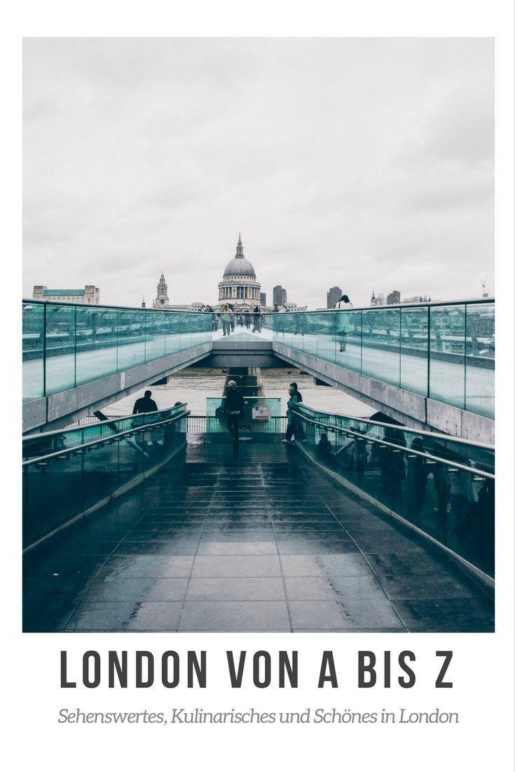 London Tipps Sehenswurdigkeiten Highlights Highlights London Sehenswurdigkeiten Tipps London Attractions London Tips London Travel
