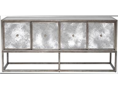 Madison Console Table P527s At Vanguard Furniture In Conover Nc Vanguard Furniture Furniture Interior Design Living Room