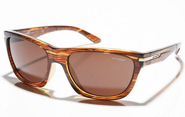 ac4eba95110 Arnette Venkman sunglasses