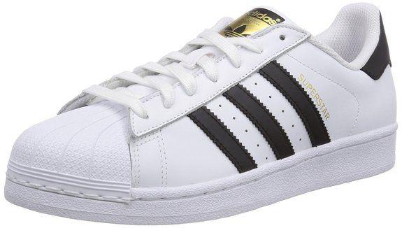 Adidas Originals Amazon