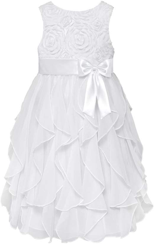 27+ American princess dress website info