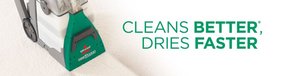 Commercial Carpet And Floor Cleaning Machines