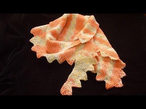 2 تريكو سكارف شال لفحة موديل التمساح المميز والجديد للمبتدئينknitting Scarflacostestitc Cable Knitting Patterns Lace Knitting Patterns Aran Knitting Patterns