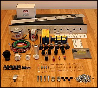 Amp maker guitar amp kits and parts guitar amp kits n5x 5w amp maker guitar amp kits and parts guitar amp kits n5x guitar diyguitar solutioingenieria Image collections