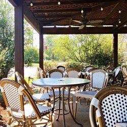La Madeleine French Bakery Cafe Baton Rouge La United States