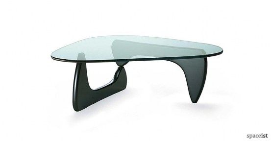 Reception Coffee Tables Low Office Tables Coffee Table Mid