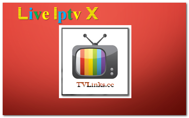 Kodi TVLinks.cc tv show addon Download TVLinks.cc tv