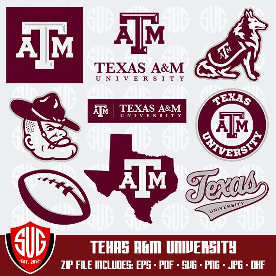 Pin On Texas A M University