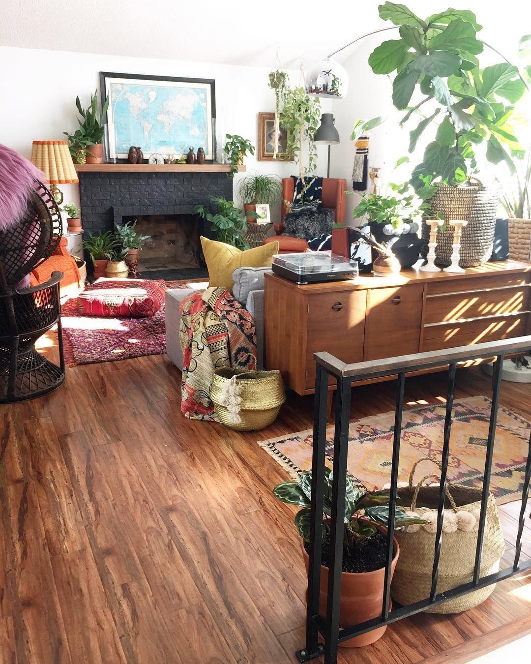 Neue stil zu hause design-bilder pin von tyleen auf cozy rooming  pinterest  zuhause wohnzimmer