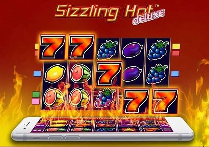 Игровые автоматы онлайн с бездепозитными бонусами