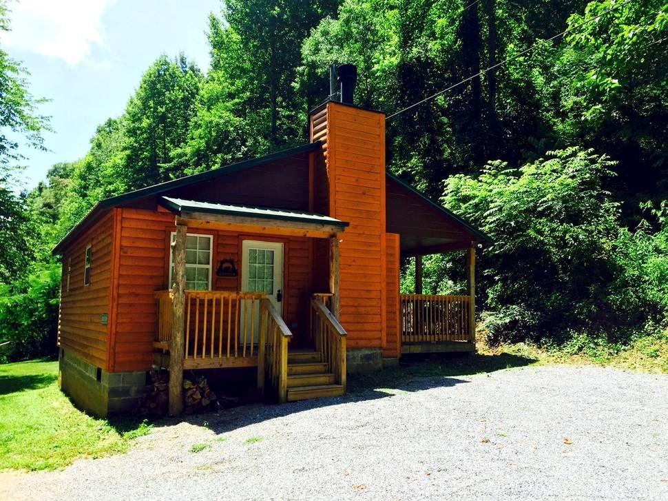 Bear's Den in 2020 Cabin, Cozy cabin, Weekend getaways