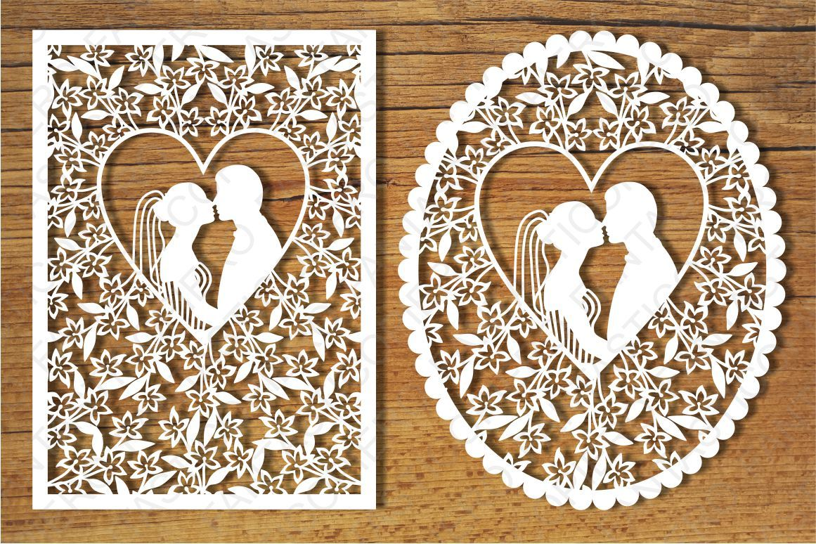 Pin By Zara For Creative Art On Intelectual Publication Free Wedding Cards Wedding Cards Cards