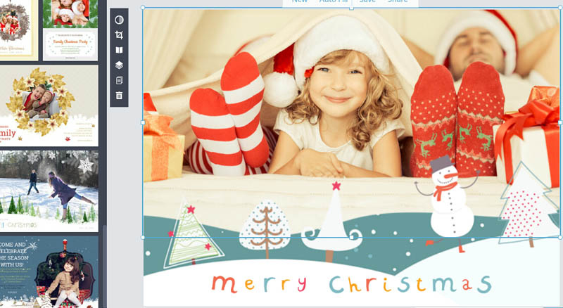 Christmas Card Templates Enlighten More Christmas Card Designs With Regard To Print Your Own Christma Card Design Christmas Card Design Christmas Card Template