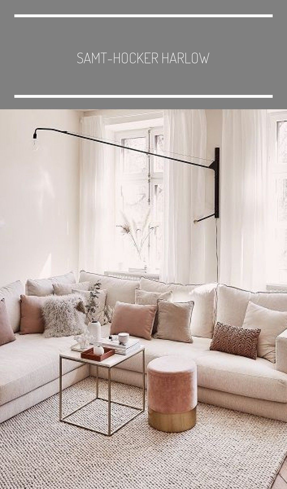 Pin By Jana Albruschat On Wohnen In 2020 Beige Couch Living Room Couches Living Room Apartment Beige Living Rooms