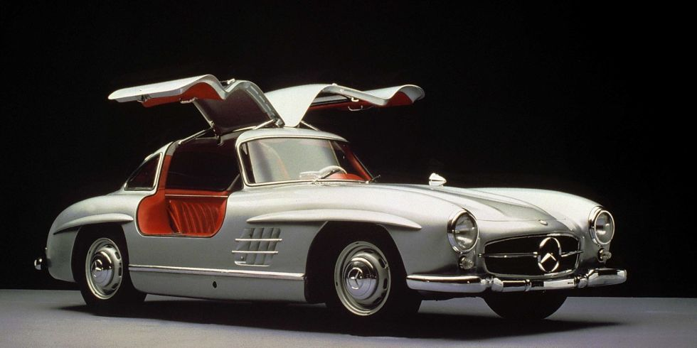 25 Classic Cars to Drive Before You Die | Cars, Classic car ...